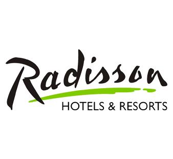 Radisson Hotel Jfk One Stop Parking